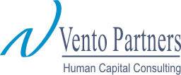 VentoPartnersHumanCapital